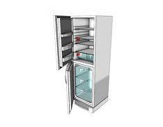 Aeg Kühlschrank Mit Getränkelade : Ersatzteile zubehör für kühlschränke und gefrieren aeg santo